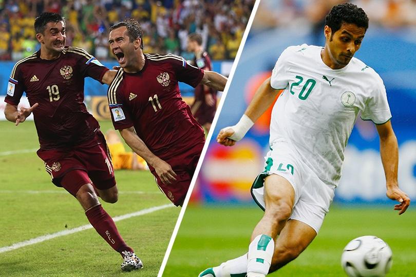 nhan-dinh-nga-vs-saudi-arabia-22h00-ngay-14-06-khai-man-hoan-hao-2