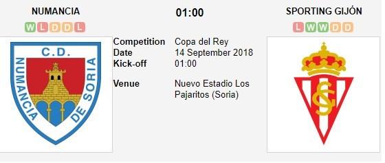 nhan-dinh-numancia-vs-sporting-gijon-01h00-ngay-14-09-bap-benh