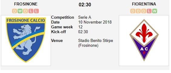 nhan-dinh-frosinone-vs-fiorentina-02h30-ngay-10-11-co-hoi-vung-len