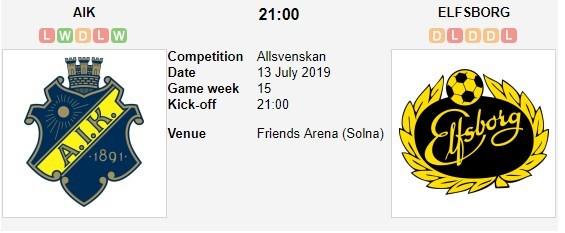 soi-keo-ca-cuoc-mien-phi-ngay-13-07-aik-stockholm-vs-if-elfsborg-kho-can-chu-nha