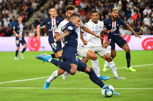 lorient-vs-paris-saint-germain-soi-keo-bong-da-hom-nay-20-01-2020-cup-quoc-gia-phap-2